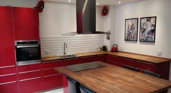 køkken-forside